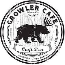 cropped-growler-logo.jpg
