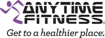 Anytime-Fitness-Logo-GTHP-Tagline